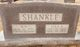 Lula M. Shankle
