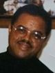 Alvin Azell Ragland
