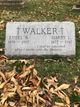 Harry L. Walker