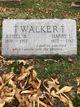 Ethel Bryce <I>Hunt</I> Walker