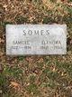 Samuel M. Somes