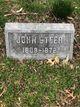 John Steer