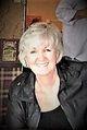 Dorothy Downer Saddler