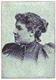 Ida Platt