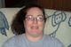 Kathy  Dawn Adkinson