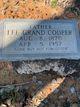 Lee Grand Cooper Jr.