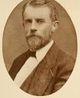 Virgil Maxey Williams