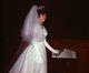 Profile photo:  Wanda Jean <I>Hendricks</I> Blackwell