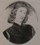 Amadeo IX of Savoy