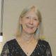Cheryl Manley