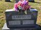 Profile photo:  Marguerite Louise <I>Heflin</I> Barfield