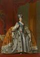 Profile photo:  Catherine II the Great