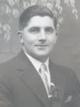 George Newson McLeod