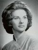 Profile photo:  Marilyn Sue <I>Ridenour</I> Andresen