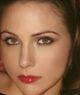 Heather Trask Shinabarger