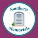 Southern Memorials