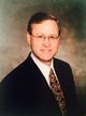 "Profile photo:  James Roland ""Jim"" Breimayer"