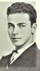 Keith N. Armstrong