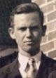 Profile photo:  Fred Vernon Barnett