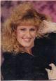 Sherri Hale Slaton