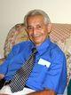 """Profile photo:  Ronald William """"Ron"""" Jones"""