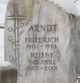 Friedrich Arndt