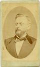 Col Reuben Oscar Reynolds Sr.