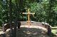 Christ of the Ozarks Cemetery