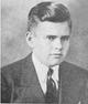 Henry Baylor Abernathy Jr.