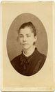 Susan Wingfield Poullain