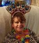 "Profile photo:  Pamelia Beth ""Pam"" <I>Coker</I> Tyner"