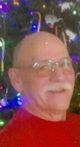 Profile photo:  Richard Carr Allen Jr.