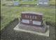 Profile photo:  Linda M <I>Idle</I> Baker