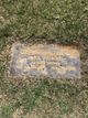 Leonard W Lulis Sr.