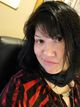 Lisa Marie Cook
