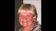 Cheryl Brasier Askew