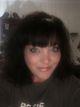 Aleia Brown Safley