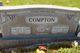 Loretta Essline <I>Lawson</I> Compton