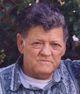 Profile photo:  Everett Alton Carrell Sr.