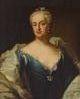 Maria Franziska von Pfalz-Sulzbach
