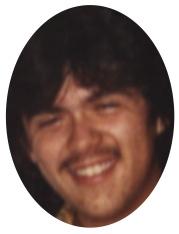 Christopher Paul Balog