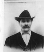 Ebenezer Charles Jones
