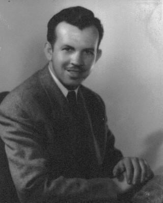 Philip Sterling Trevor, I