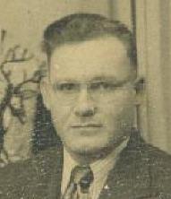 Rudolph Earl Silvis, Sr