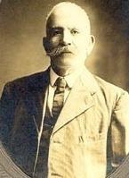Salvatore Abruscato