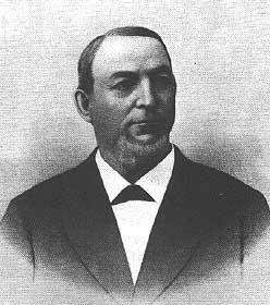 Valentin Blatz
