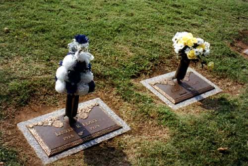 Gladys Lee Stacy Flatt 1915 2014 Find A Grave Memorial