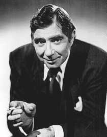 Image result for robert newton actor