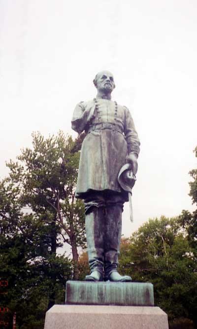George Jerrison Stannard