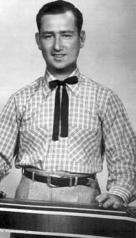 Roy Little Roy Wiggins
